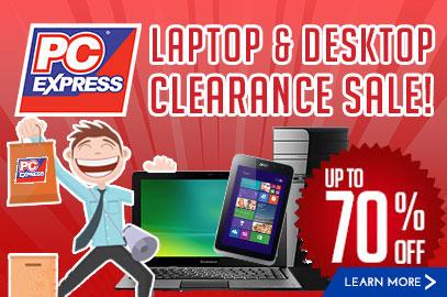 Desktop Doorbuster Deals Shop new daily doorbusters at 11am ET. Plus, get 4 years Premium Support for the price of 3 on select desktops.