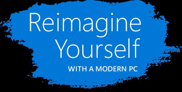reimagine-yourself-3
