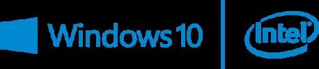 windows-intel-logo-2