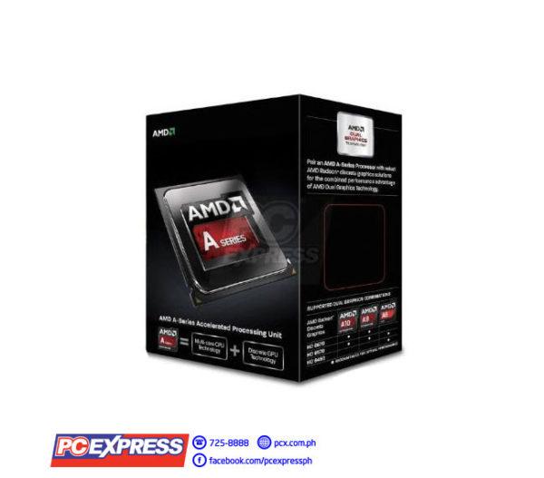 CPU-AMD-FM2-A6-6400K