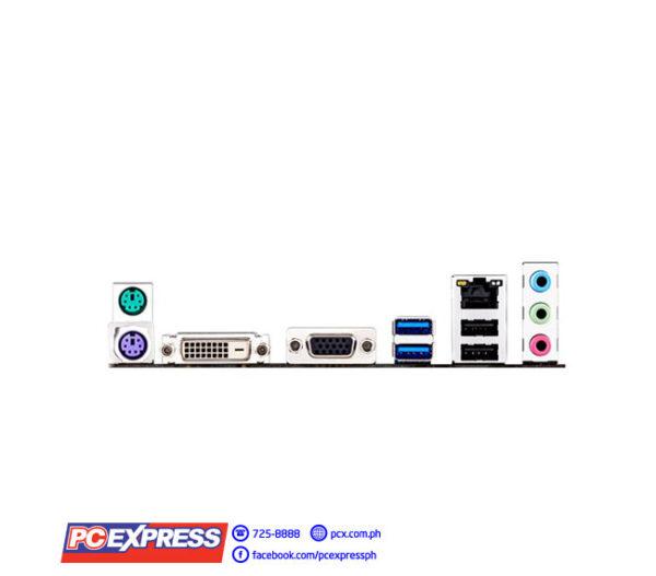 MSI GT63VR 6RF STEALTH PRO