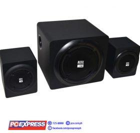 ALTEC LANSING LOZENGE 2 1 SPEAKER | PC Express