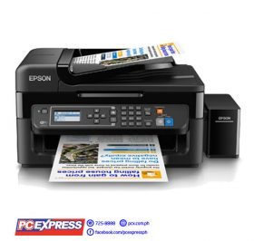 epson l360 scan driver windows 7 32 bit