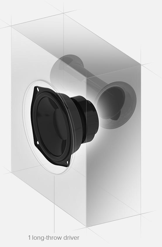 Creative Sound BlasterX Katana 7 1 Immersive 3D PC Gaming Audio