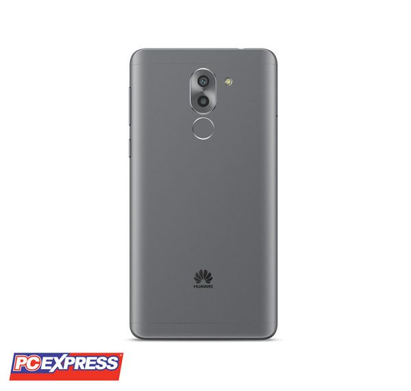 Huawei GR5 2017 Smartphone Grey