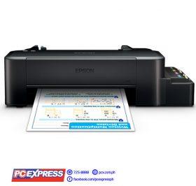 EPSON L1300 A3 INK TANK SYSTEM PRINTER   PC Express