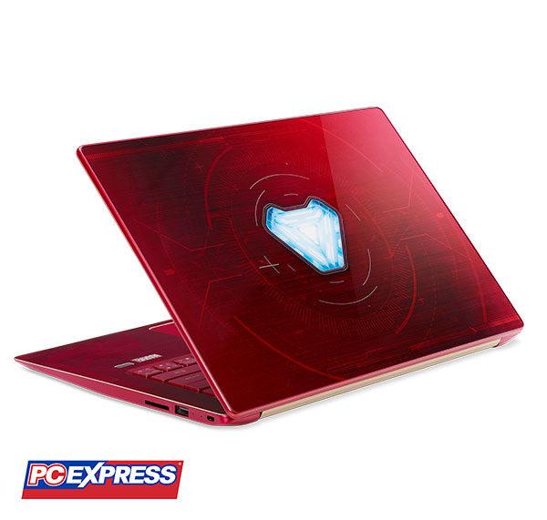 Acer Swift 3 SF314-53G-550F