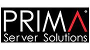 prima-server-solutions