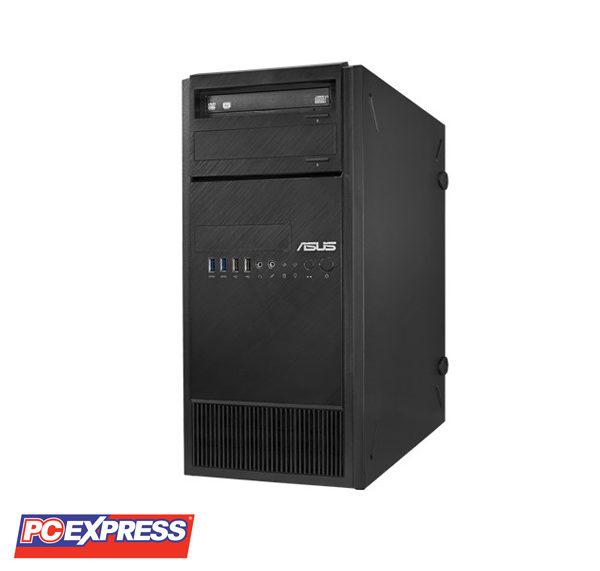 Asus TS100-E9-PI4 Server