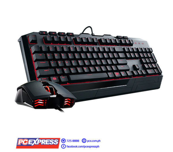 Gaming Mouse Page 3 Of 5 Pc Express