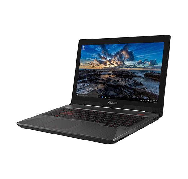Urdaneta Gaming Laptop Sale