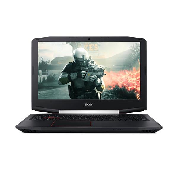 Manila Laptop Deals