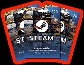 MSI AM4 Gaming Motherboard Steam Bundle Promo