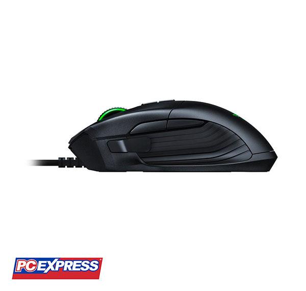 Razer Basilisk RZ01-02330100-R3A1 Multi Color Gaming Mouse