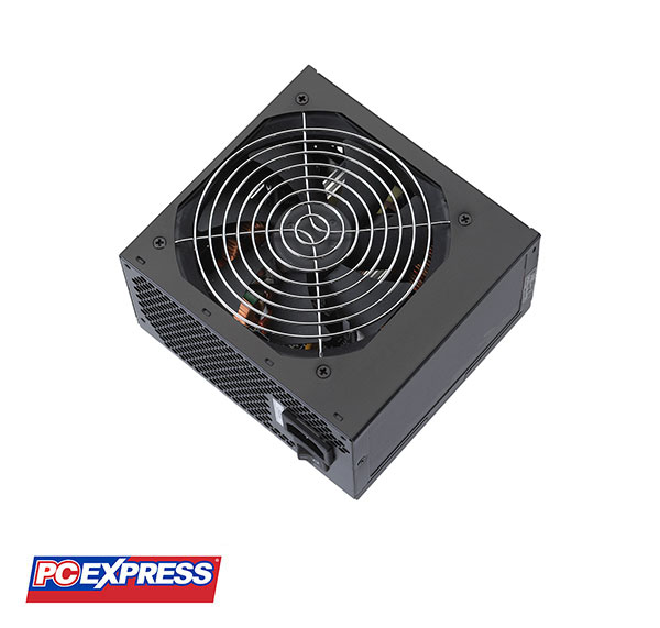 FSP Hyper K 600W 80+APFC Power Supply