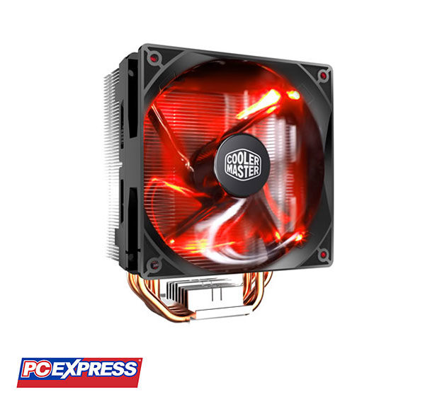 CPU FAN | PC Express