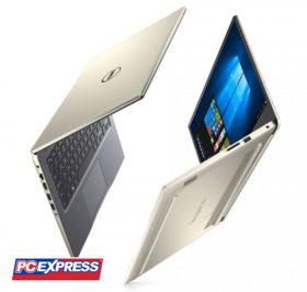 Dell Inspiron 14 7472 Intel Core i7 14