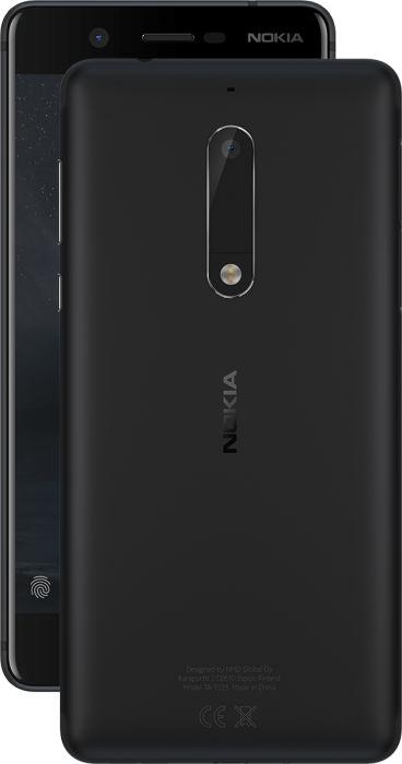 Nokia New Year Exclusive Deals