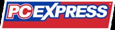 web-pcexpress-logo-320x85-2
