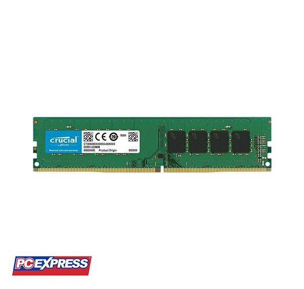 MEMORY MODULES | PC Express
