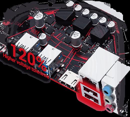 ASUS EX-H310M-V3 R2.0
