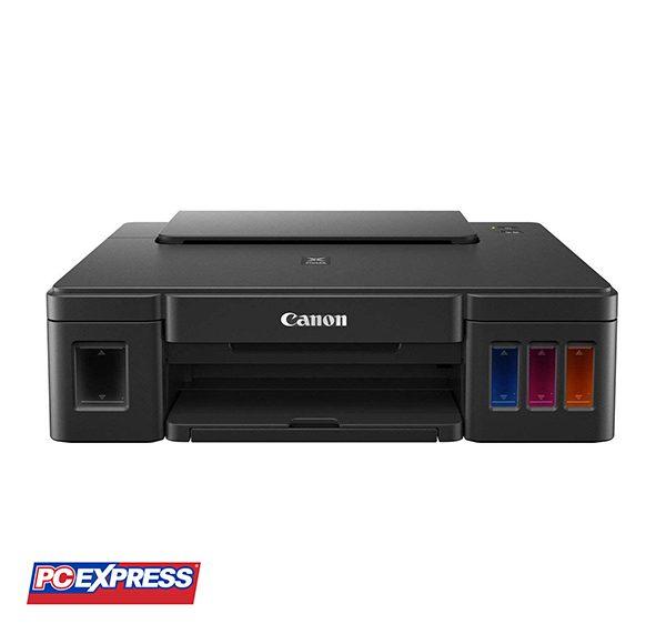CANON G1010 CIS SF Printer