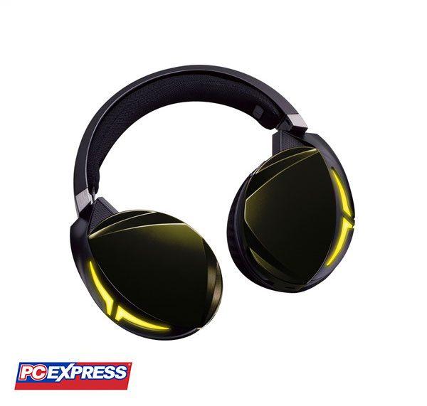 ASUS ROG STRIX FUSION 700 RGB 7.1 W/ Bluetooth Gaming Headset