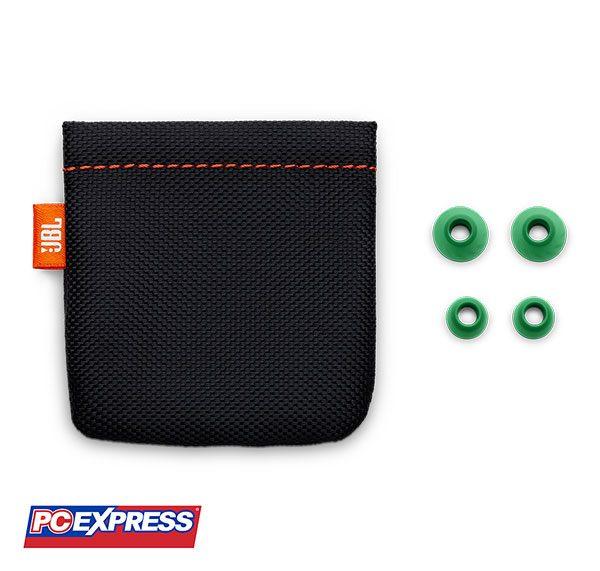 JBL LIVE 100 Headset (GREEN)