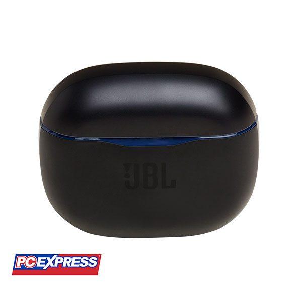 JBL Tune 120 Tws (BLUE)
