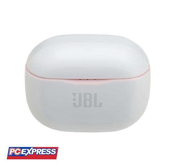 JBL Tune 120 Tws (PINK)