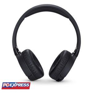 JBL Tune 600BTNC Bluetooth Headset (BLACK)