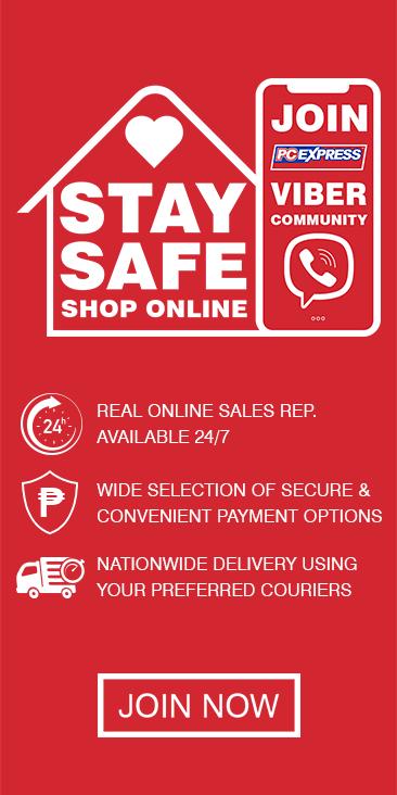 STAY-SAFE-SHOP-ONLINE-Product-Page-Sidebar-Slider