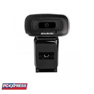 AVERMEDIA PW3100 HD Webcam