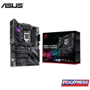 ASUS Strix B460-F Gaming Motherboard