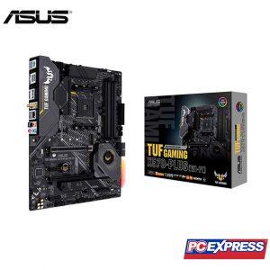 ASUS TUF X570-Plus Gaming WI-FI Motherboard