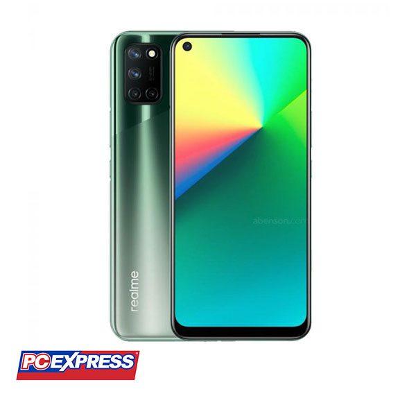 REALME 7I (8GB+128GB) (Aurora Green)