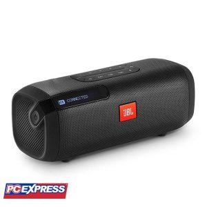 JBL Tuner FM Tuning/Bluetooth Speaker