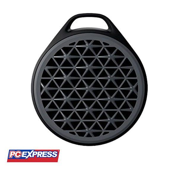 LOGITECH X50 Bluetooth Speaker (Grey)