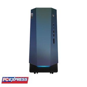 Lenovo Ideacentre G5 14IMB05 (90N9008LPH) Intel Core I5