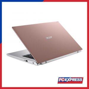 Acer Aspire A514-54-347V Intel Core I3 (Sakura Pink)