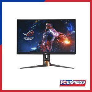 """Asus 27"""" PG279QM Rog Swift Gaming Monitor"""