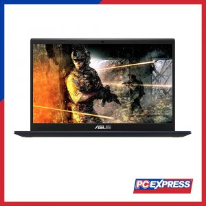 Asus Vivobook X571LI-AL210TS Intel Core I5 10300H (Star Black)