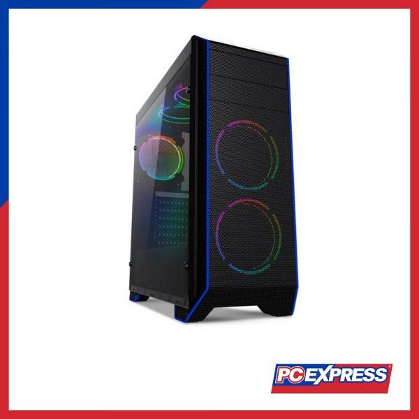 PCX GFH SPHINX PRO V6