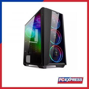 PCX GFH CHIMERA DUO PLUS R3 Gaming Dekstop